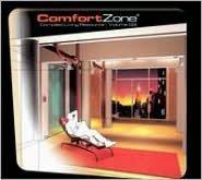 Comfort Zone, Vol. 3