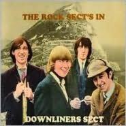 The Rock Sect's In [Bonus Tracks]
