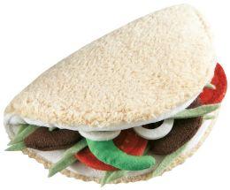 Biofino Doner kebab