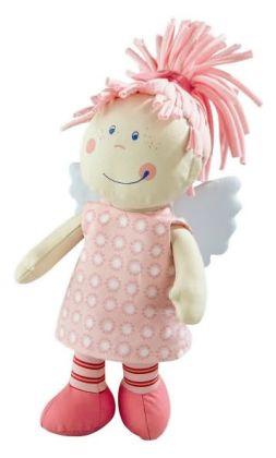 Haba Guardian Angel Tine Doll