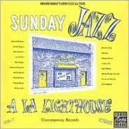 Sunday Jazz a la Lighthouse, Vol. 1