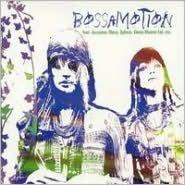 Bossamotion