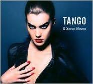 Tango O Seven Eleven