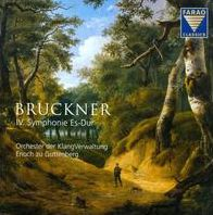 Bruckner: IV. Symphonie Es-Dur