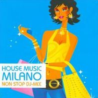 House Music Milano