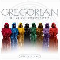 Best of Gregorian: 1990-2010