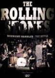 Video/DVD. Title: Rolling Stones: Midnight Rambler