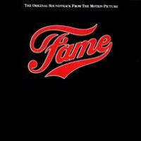 Fame [Original Soundtrack]