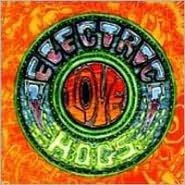 Electric Love Hogs
