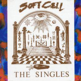 The Singles 1981-1985