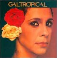 Gal Tropical