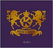 House of House, Vol. 5