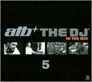 The DJ, Vol.5: In The Mix