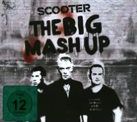 Big Mash Up [Bonus DVD]