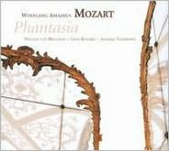 Mozart: Phantasia