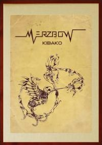 Kibako [Limited Edition Box Set]