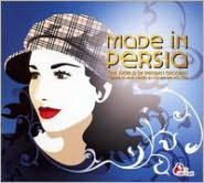 Made in Persia