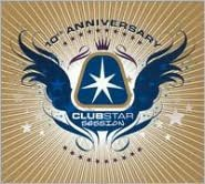 Clubstar Session: 10th Anniversary