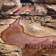 Ferro Oxid