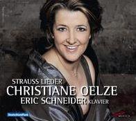 Strauss: Leider