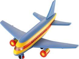 Mic O Mic Medium Jet Plane