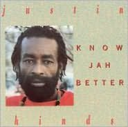Know Jah Better