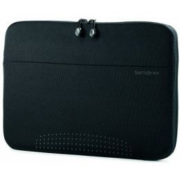Samsonite 43319-1041 Aramon NXT 13 MacBook Sleeve - Black