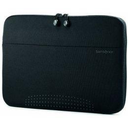 Samsonite 43319-1041 Aramon NXT 13 MacBook Sleeve - Black