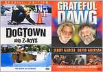 Dogtown & Z Boys / Grateful Dawg
