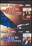 I Know What You Did Last Summer / I Still Know What