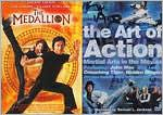 Medallion/the Art of Action