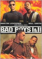 Bad Boys 1& 2