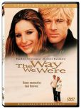 Video/DVD. Title: The Way We Were