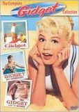 Video/DVD. Title: Gidget: Complete Collection