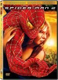 Video/DVD. Title: Spider-Man 2