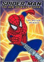 Spider-Man 1: Animated Series