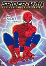 Spider-Man 3: Animated Series