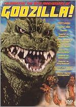 Godzilla Collector's 7 Pack