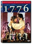 Video/DVD. Title: 1776
