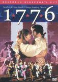 Video/DVD. Title: 1776