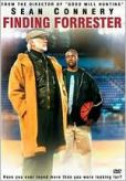 Video/DVD. Title: Finding Forrester