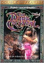 Dark Crystal / Labyrinth