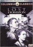 Video/DVD. Title: Lost Horizon