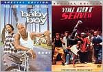 Baby Boy/You Got Served