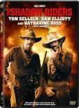 Video/DVD. Title: The Shadow Riders