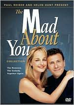 Ultimate Mad about You Collection