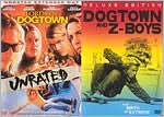Lords of Dogtown / Dogtown and Z-Boys