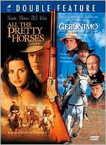 Geronimo/All the Pretty Horses