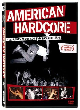 American Hardcore