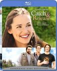 Video/DVD. Title: Catch & Release